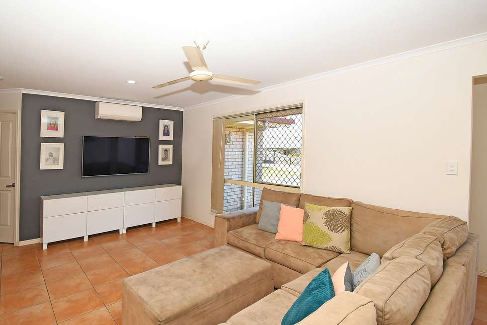 Fifth view of Homely house listing, 12 Bianca Ct, Torquay QLD 4655