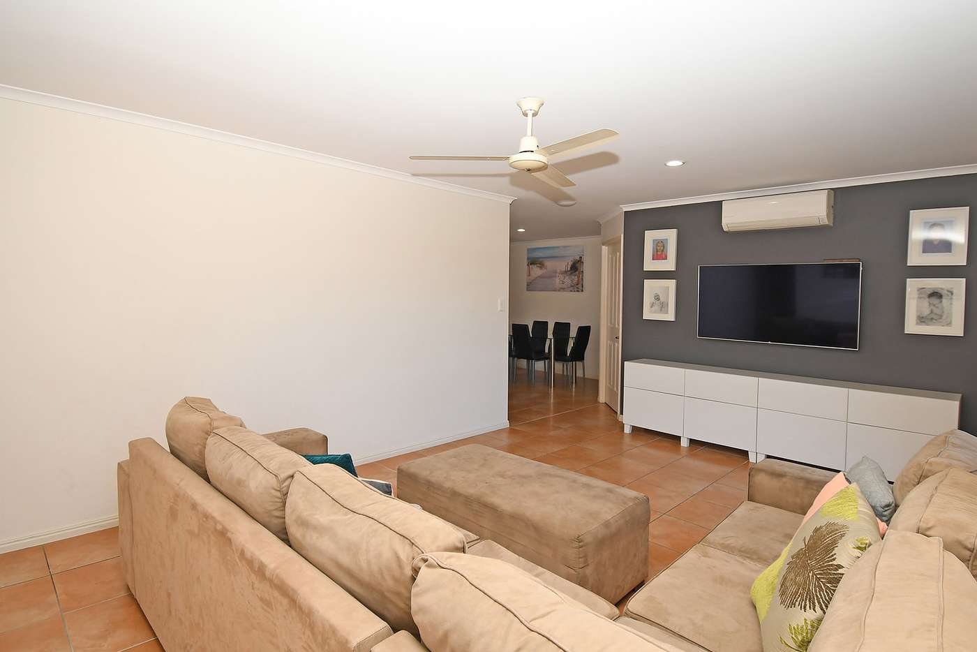 Seventh view of Homely house listing, 12 Bianca Ct, Torquay QLD 4655