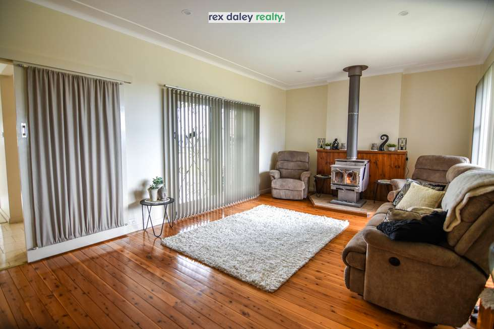 Third view of Homely acreageSemiRural listing, 295 Old Bundarra Road, Inverell NSW 2360