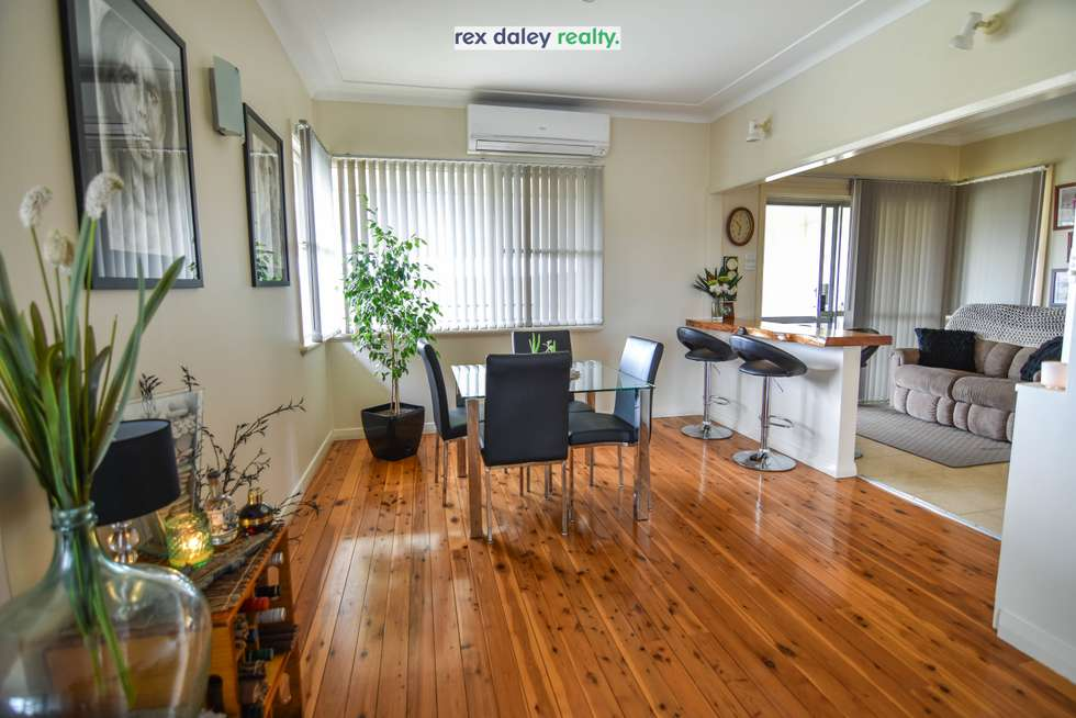 Fourth view of Homely acreageSemiRural listing, 295 Old Bundarra Road, Inverell NSW 2360