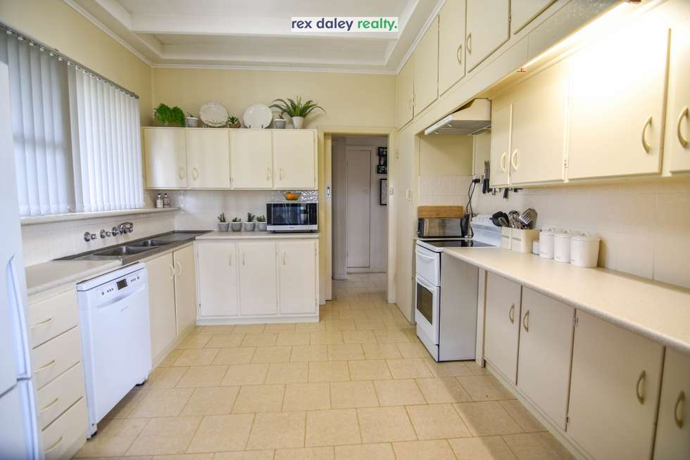 Fifth view of Homely acreageSemiRural listing, 295 Old Bundarra Road, Inverell NSW 2360