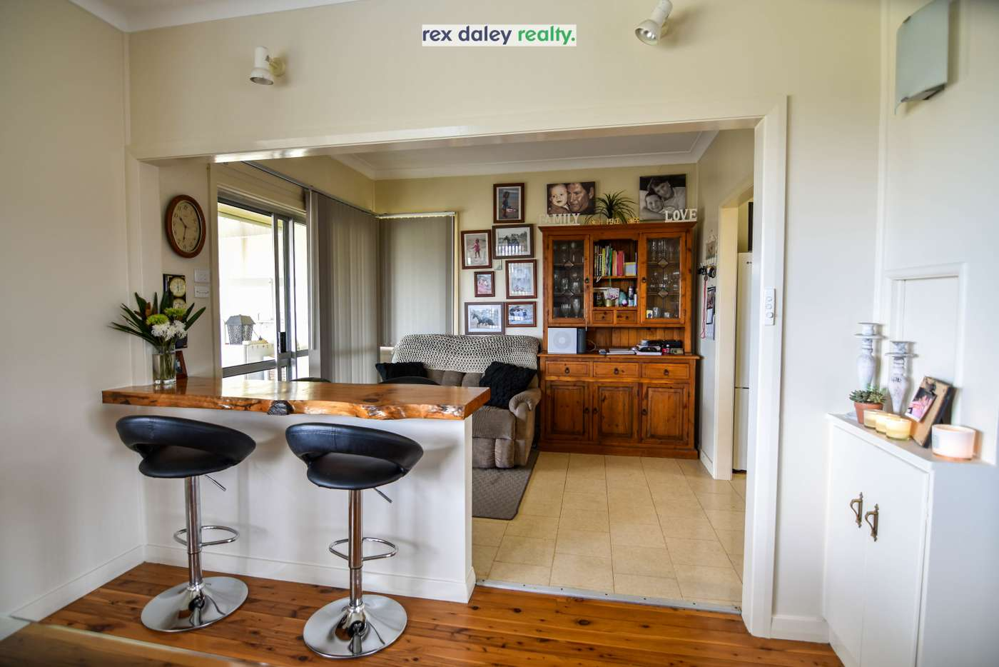 Sixth view of Homely acreageSemiRural listing, 295 Old Bundarra Road, Inverell NSW 2360