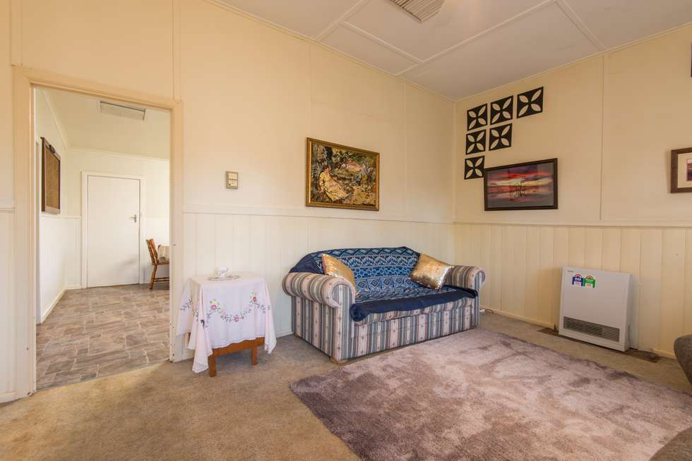 Fourth view of Homely house listing, 138 Commercial St, Merbein VIC 3505