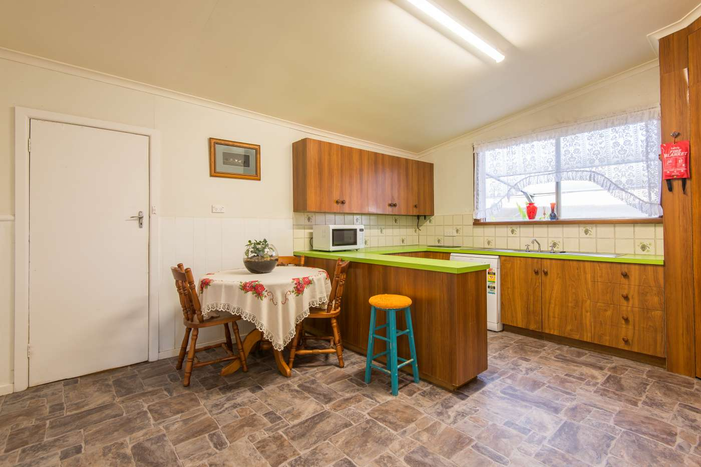 Sixth view of Homely house listing, 138 Commercial St, Merbein VIC 3505
