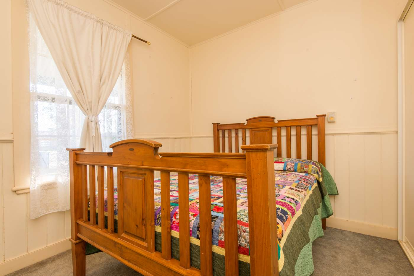 Seventh view of Homely house listing, 138 Commercial St, Merbein VIC 3505
