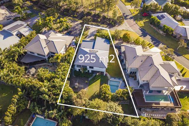 4 Mistral Lane, Coomera Waters QLD 4209