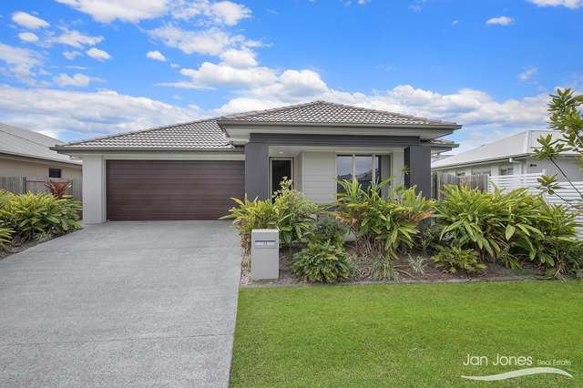 22 Musgrave St, Burpengary East QLD 4505