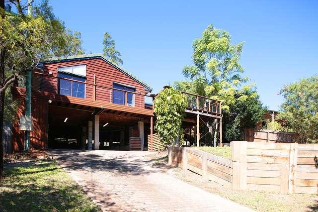 8 Suzen Ct, Mooloolah Valley QLD 4553