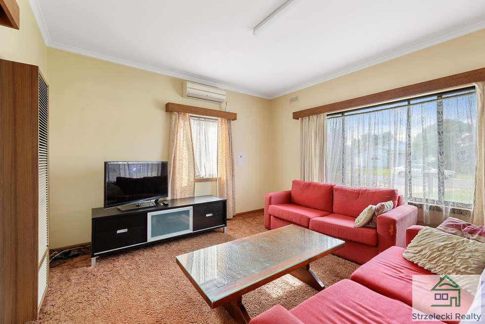 Second view of Homely house listing, 37 Chapmans Rd, Trafalgar VIC 3824