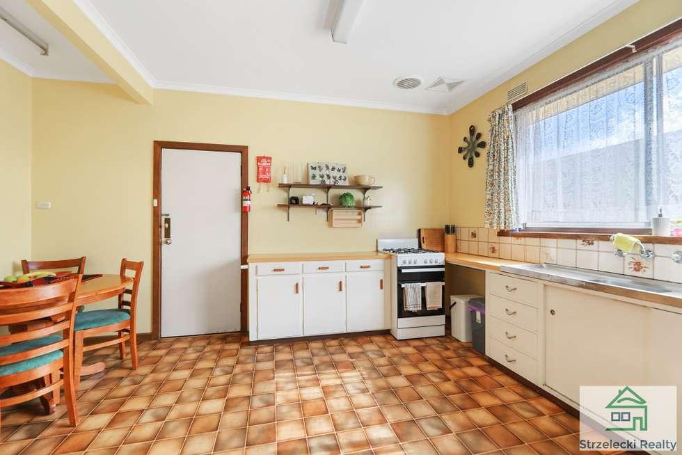 Third view of Homely house listing, 37 Chapmans Rd, Trafalgar VIC 3824
