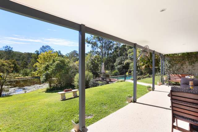 172 Neill Rd, Mooloolah Valley QLD 4553