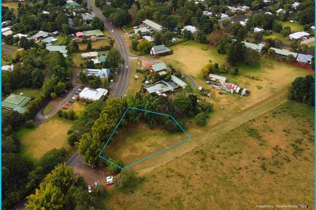 Lot 4 33 Gillies Highway, Yungaburra QLD 4884