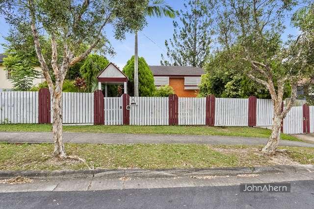 6 Dorothy St, Woodridge QLD 4114