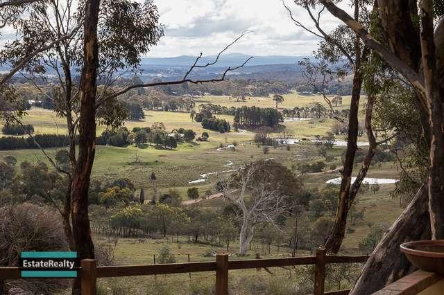 112 Cherry Tree Lane, Bungendore NSW 2621