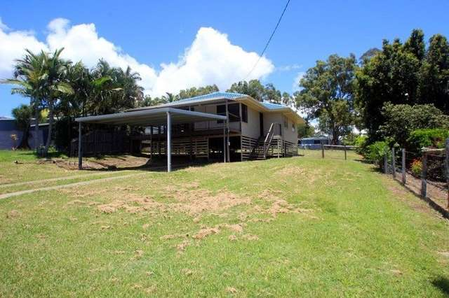 9 Island Outlook, River Heads QLD 4655
