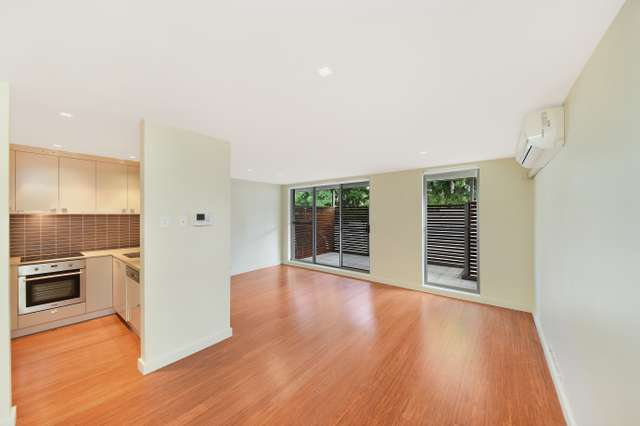 5/2 Gladstone Avenue, Mosman NSW 2088