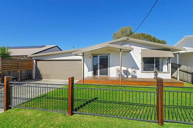 34 Waugh St, Wauchope NSW 2446