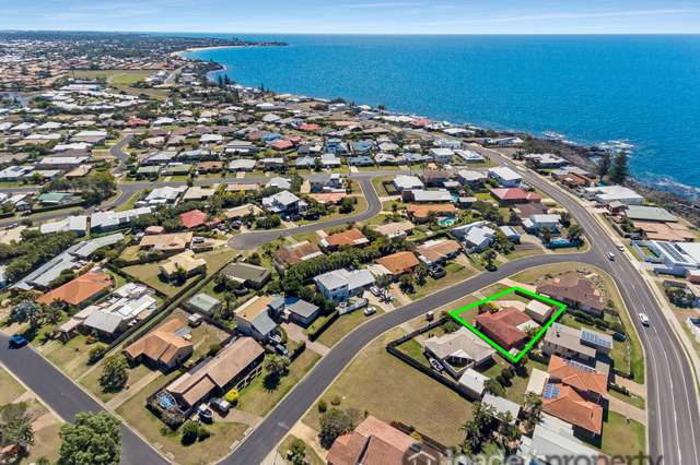3 Oceanview St, Bargara QLD 4670