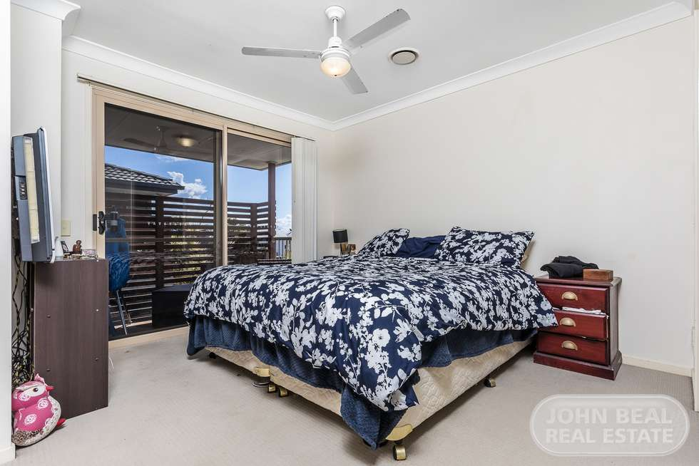 Third view of Homely townhouse listing, Unit 41/48-54 Fleet Dr, Kippa-ring QLD 4021