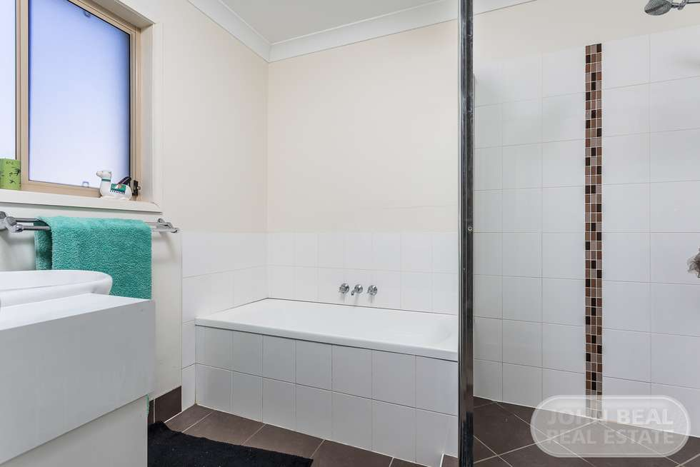Fourth view of Homely townhouse listing, Unit 41/48-54 Fleet Dr, Kippa-ring QLD 4021