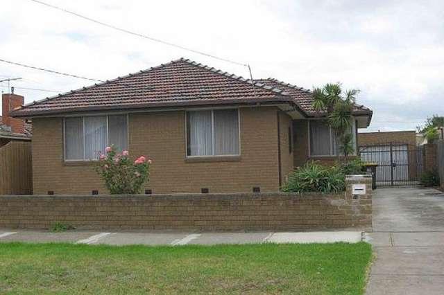 88 Swan Street, Keilor Park VIC 3042