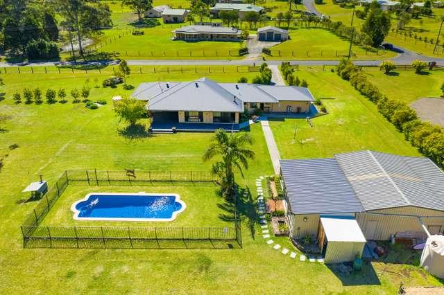 98 Oak Ridge Rd, King Creek NSW 2446