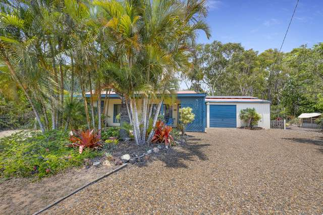 57 Orchid Dr, Moore Park Beach QLD 4670