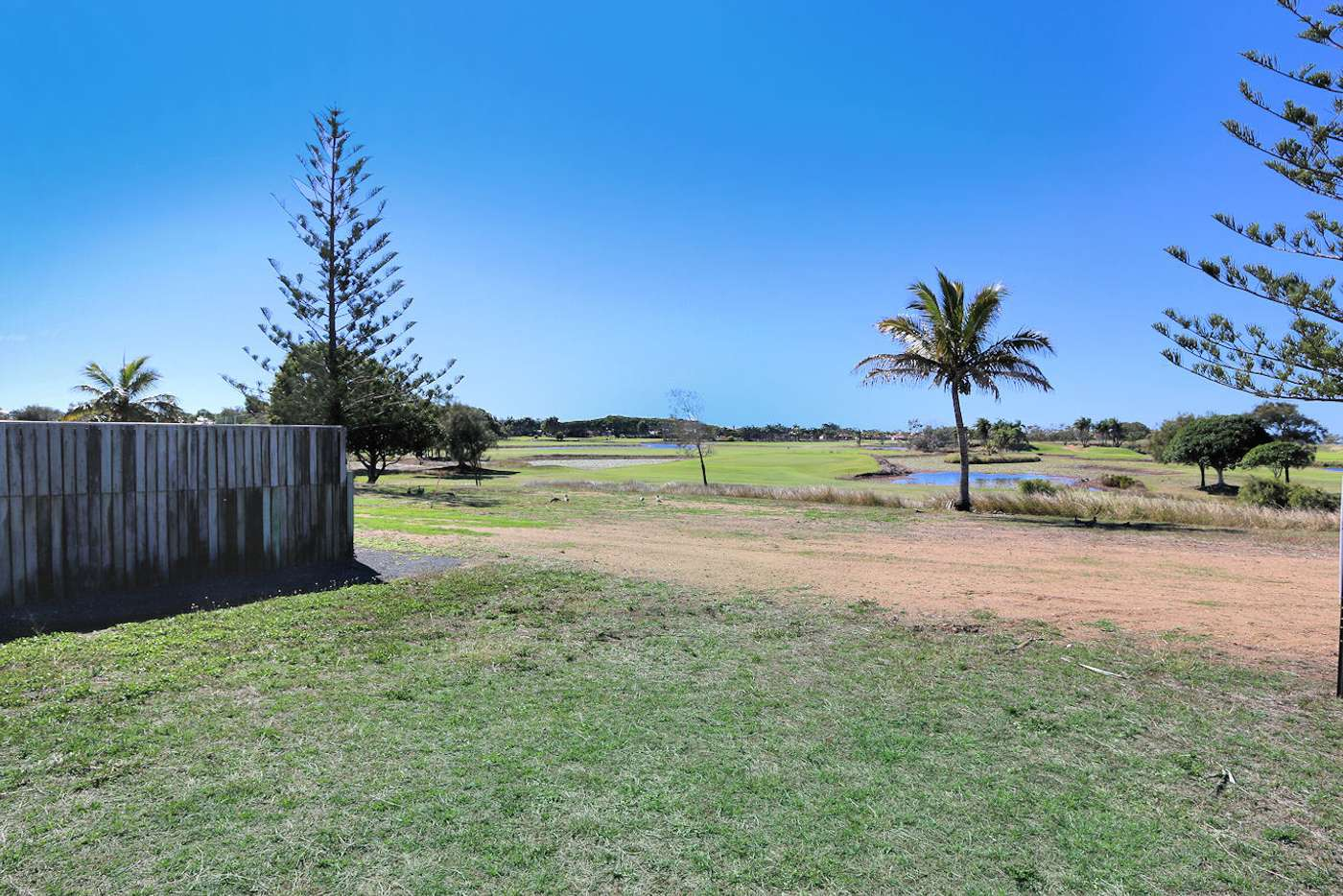 Main view of Homely residentialLand listing, 236 Barolin Esp, Coral Cove QLD 4670