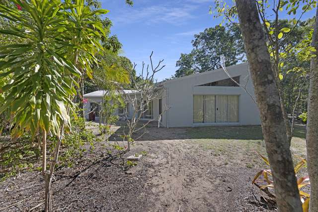203 Sylvan Dr, Moore Park Beach QLD 4670