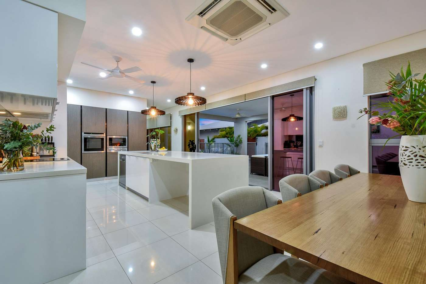 Sixth view of Homely house listing, 22 Bowditch Street, Muirhead NT 810