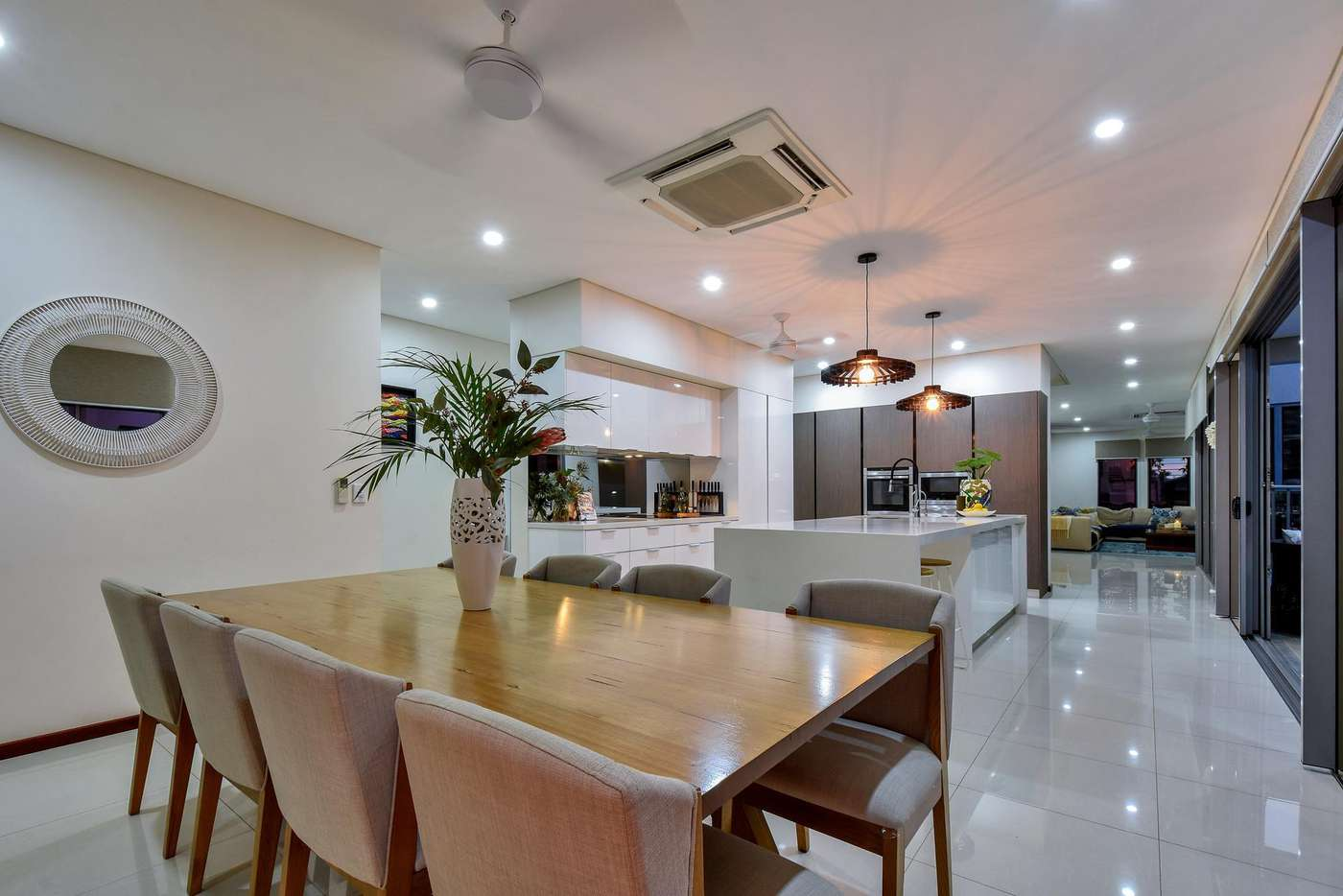 Seventh view of Homely house listing, 22 Bowditch Street, Muirhead NT 810