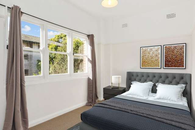 Unit 6/92 Coogee Bay Rd, Coogee NSW 2034