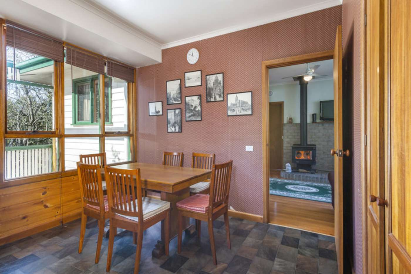Fifth view of Homely house listing, 289 Mount Macedon Road, Macedon VIC 3440