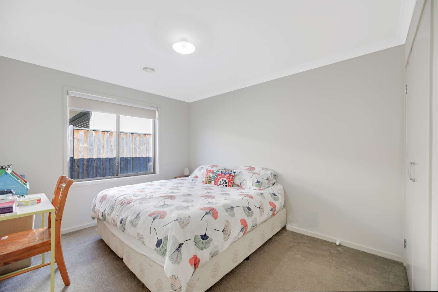 Seventh view of Homely house listing, 71 Davey Drive, Trafalgar VIC 3824