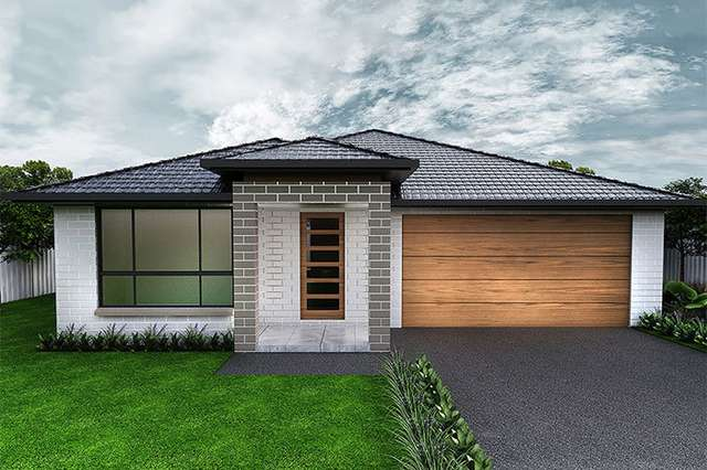 30 Newlands Cres, Kelso NSW 2795