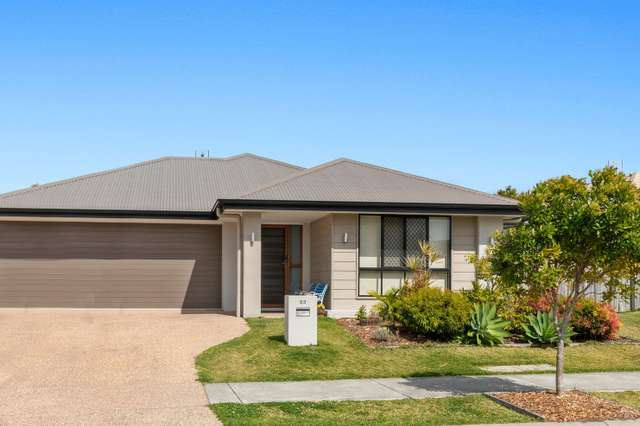 53 Great Keppel Cres, Mountain Creek QLD 4557