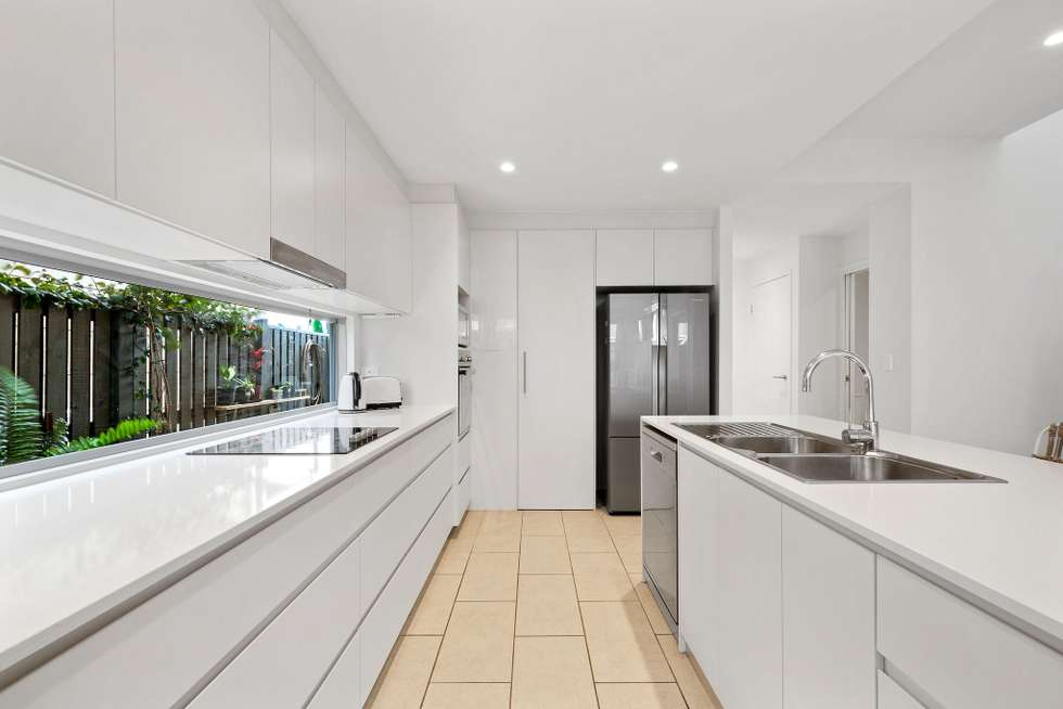 Third view of Homely townhouse listing, Unit 8/19 Riviera Pl, Mountain Creek QLD 4557