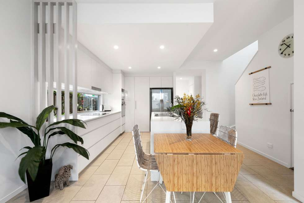 Fourth view of Homely townhouse listing, Unit 8/19 Riviera Pl, Mountain Creek QLD 4557