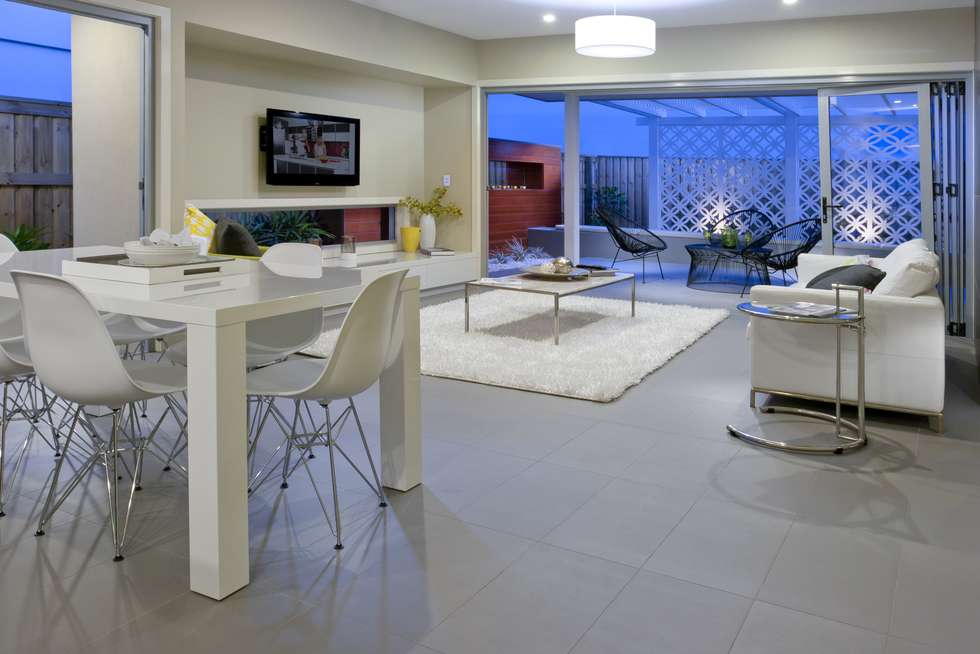 Third view of Homely house listing, 8 Azure St, Caloundra West QLD 4551