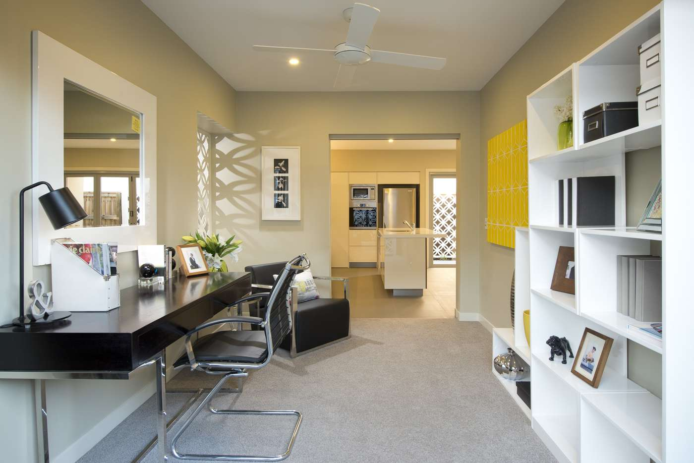 Sixth view of Homely house listing, 8 Azure St, Caloundra West QLD 4551