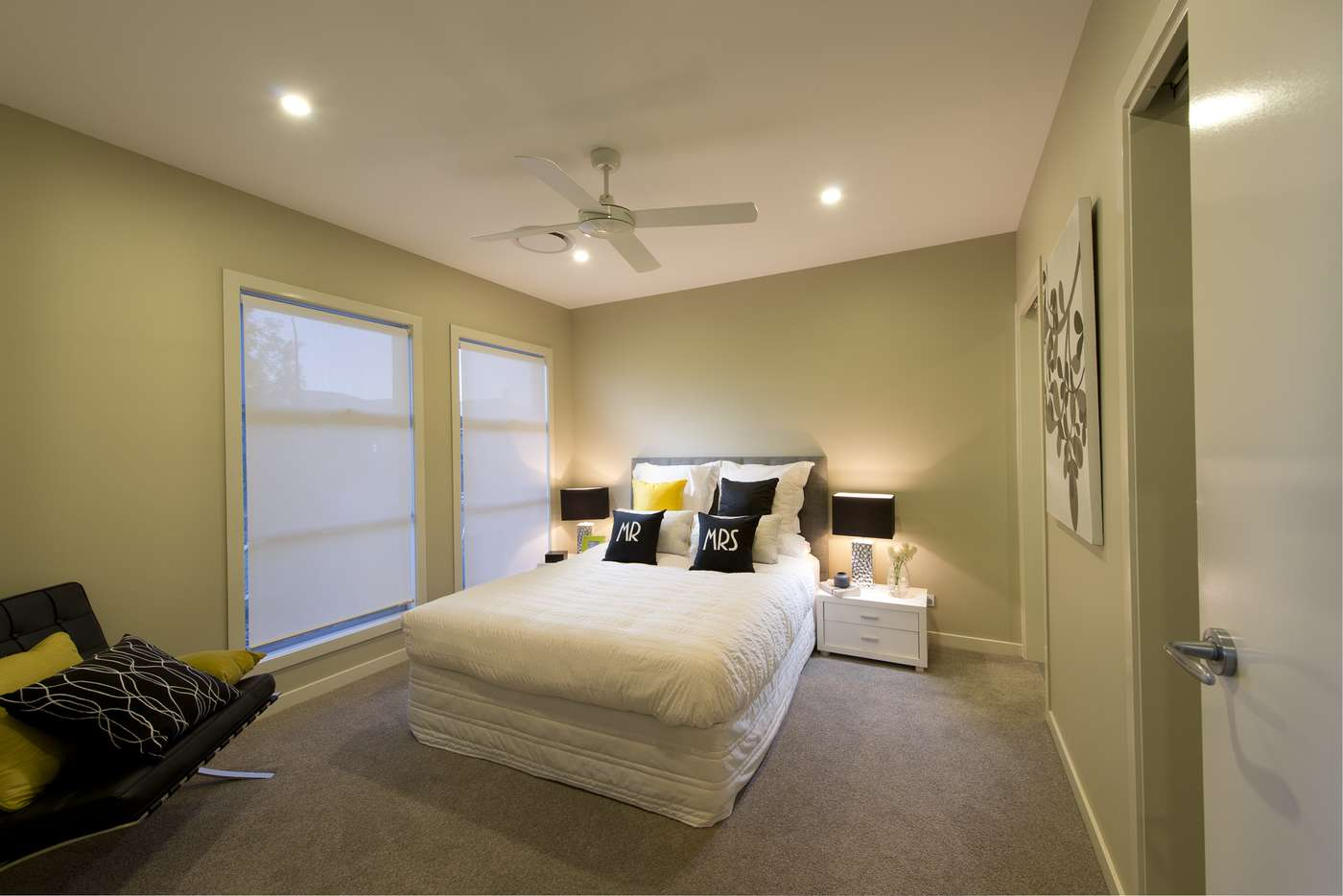 Seventh view of Homely house listing, 8 Azure St, Caloundra West QLD 4551