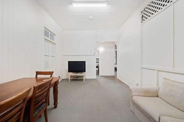 196B Moggill Road, Taringa QLD 4068