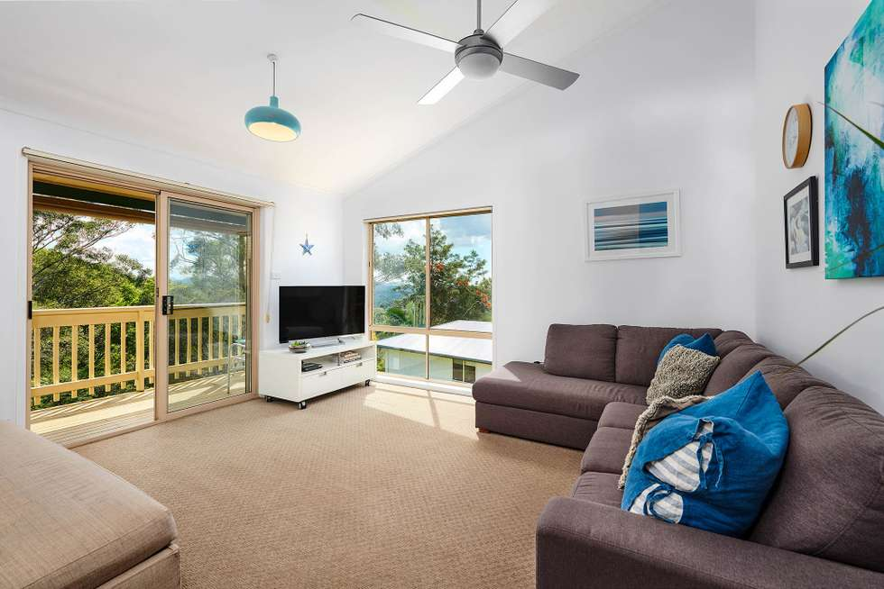 Second view of Homely house listing, 29 Warrambool Rd, Ocean Shores NSW 2483