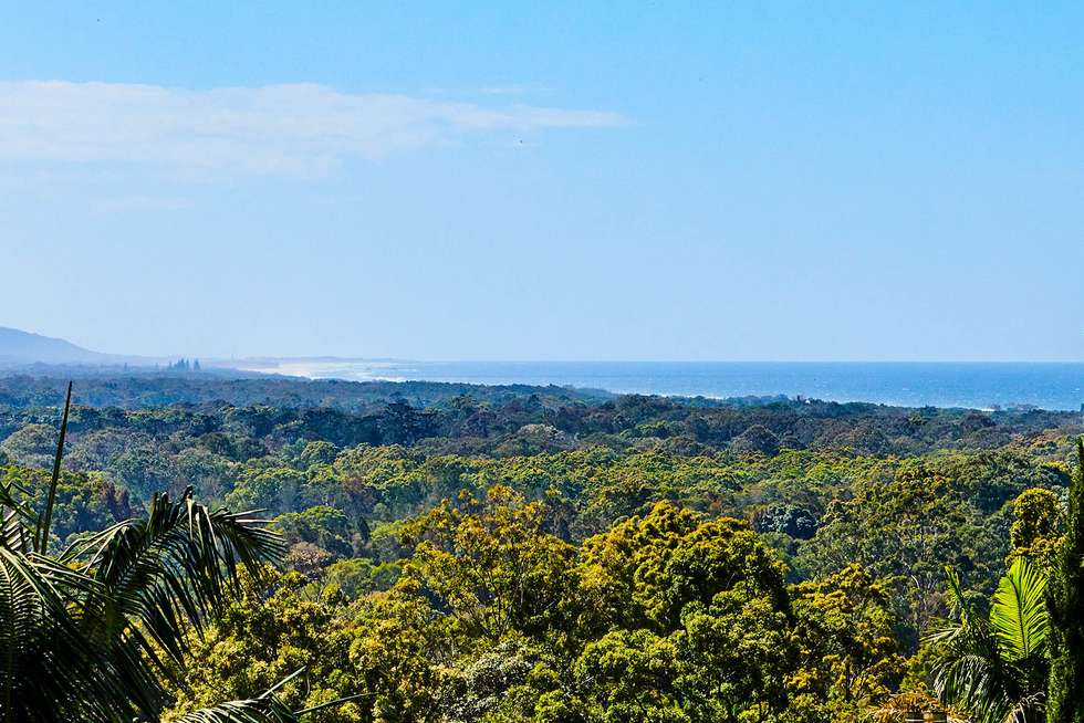 Third view of Homely house listing, 29 Warrambool Rd, Ocean Shores NSW 2483