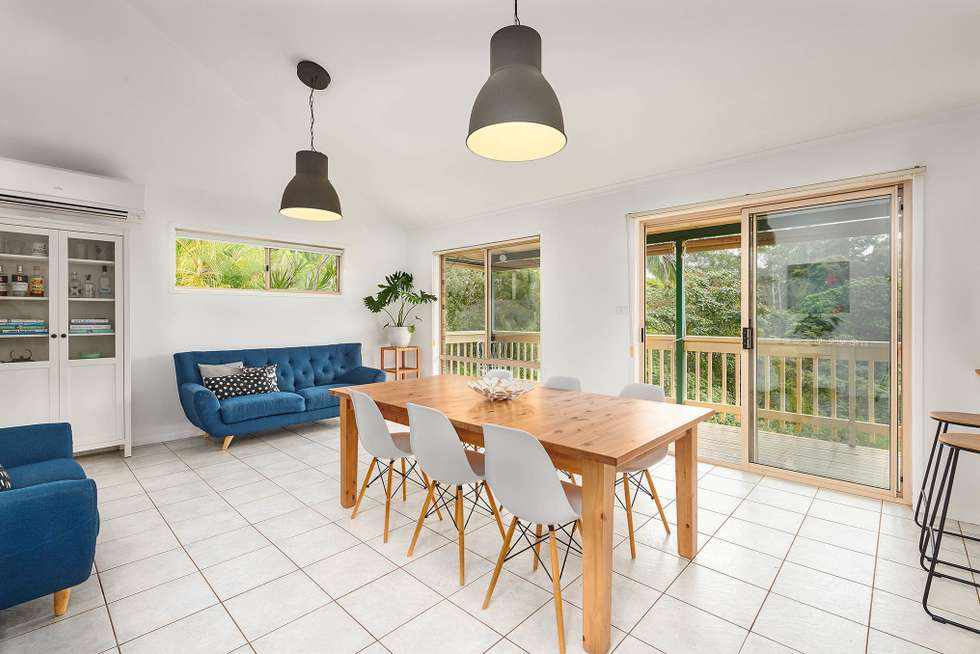 Fourth view of Homely house listing, 29 Warrambool Rd, Ocean Shores NSW 2483