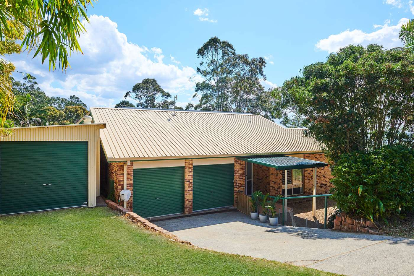 Fifth view of Homely house listing, 29 Warrambool Rd, Ocean Shores NSW 2483