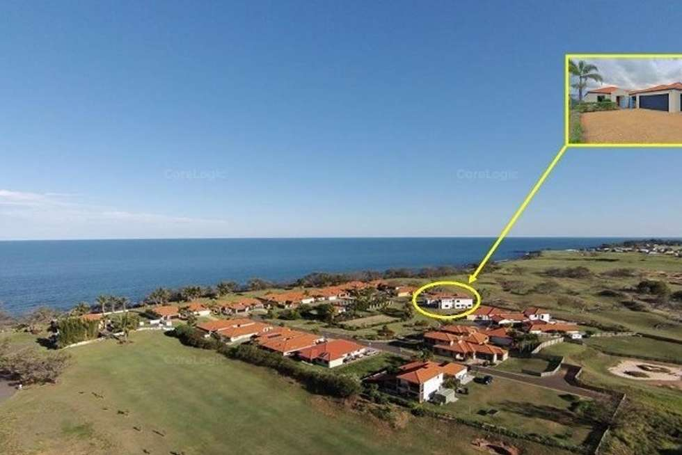 Third view of Homely house listing, 14 Chantelle Cct, Coral Cove QLD 4670
