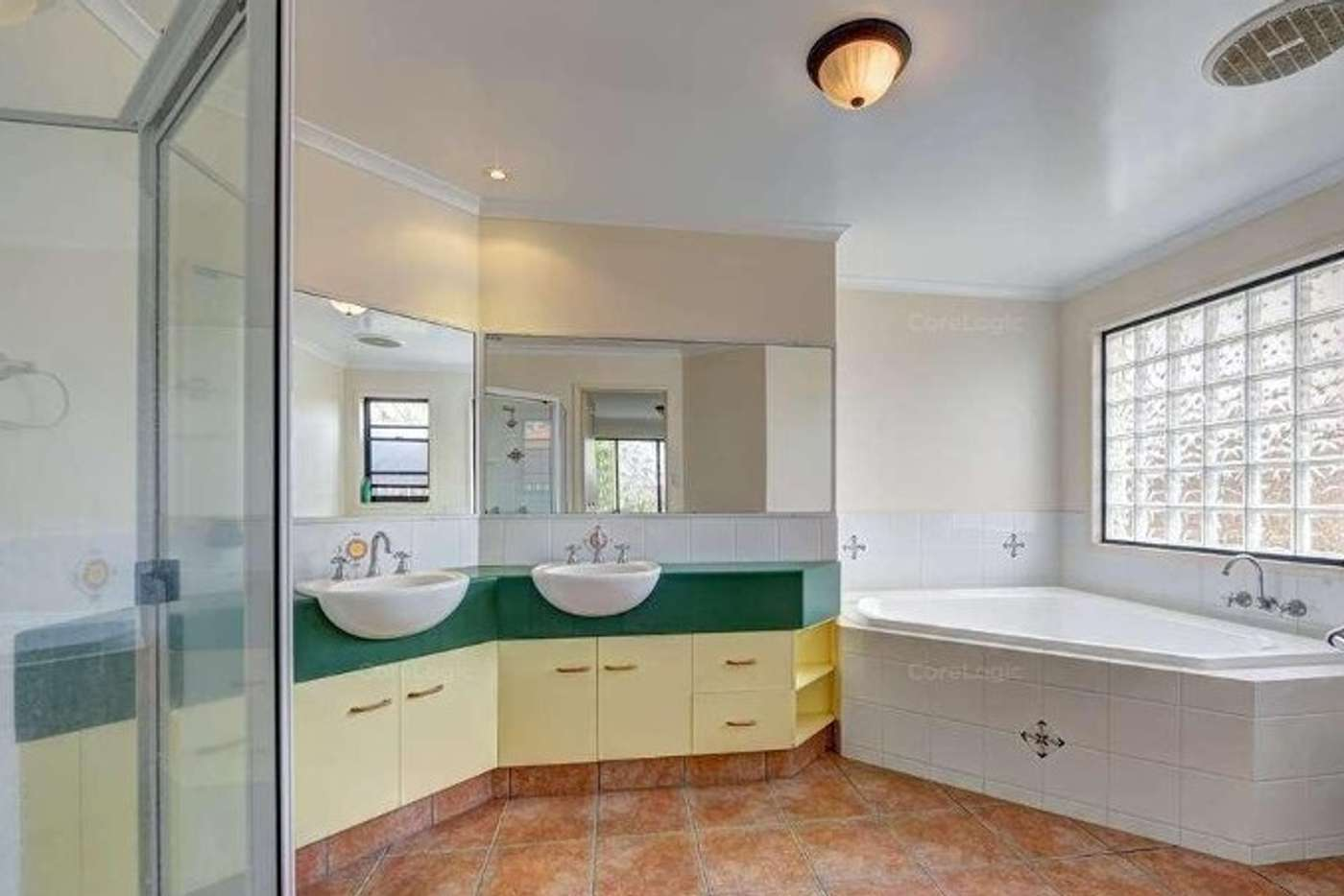 Sixth view of Homely house listing, 14 Chantelle Cct, Coral Cove QLD 4670