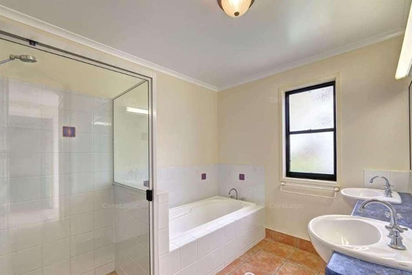 Seventh view of Homely house listing, 14 Chantelle Cct, Coral Cove QLD 4670