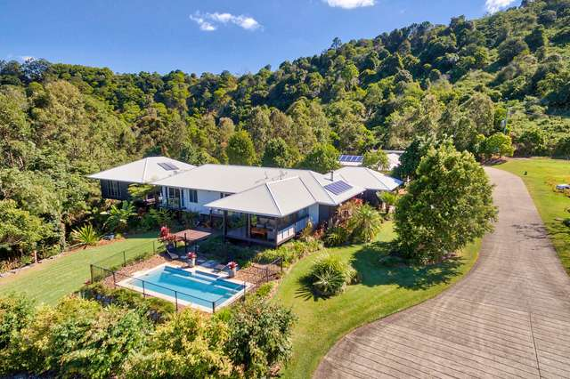 10/349 Balmoral Rd, Montville QLD 4560